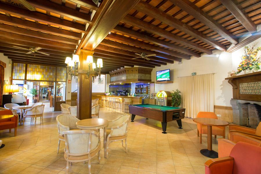 1362e-hotel-la-carolina-lloret-de-mar--25-.jpg