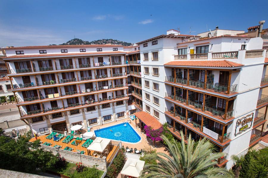 3223a-hotel-la-carolina-lloret-de-mar--21-.jpg