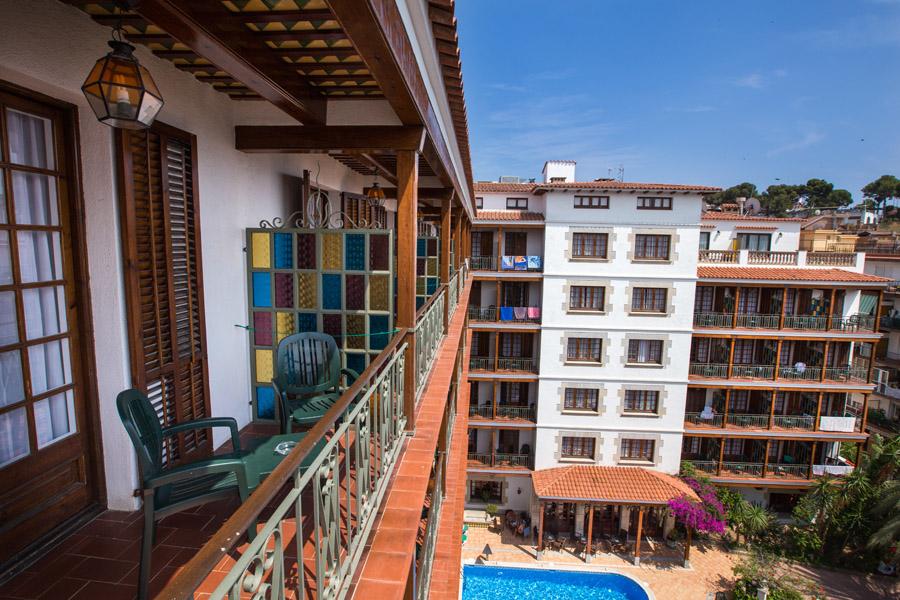 38c77-hotel-la-carolina-lloret-de-mar--7-.jpg