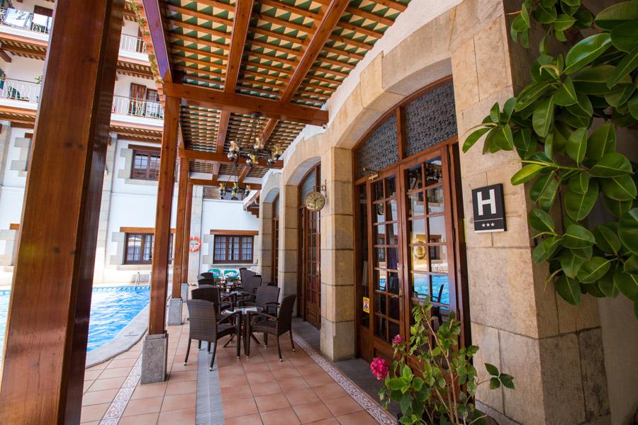 4619f-hotel-la-carolina-lloret-de-mar--4-.jpg