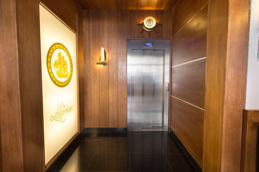 a1157-hotel-la-carolina-lloret-de-mar--27-.jpg
