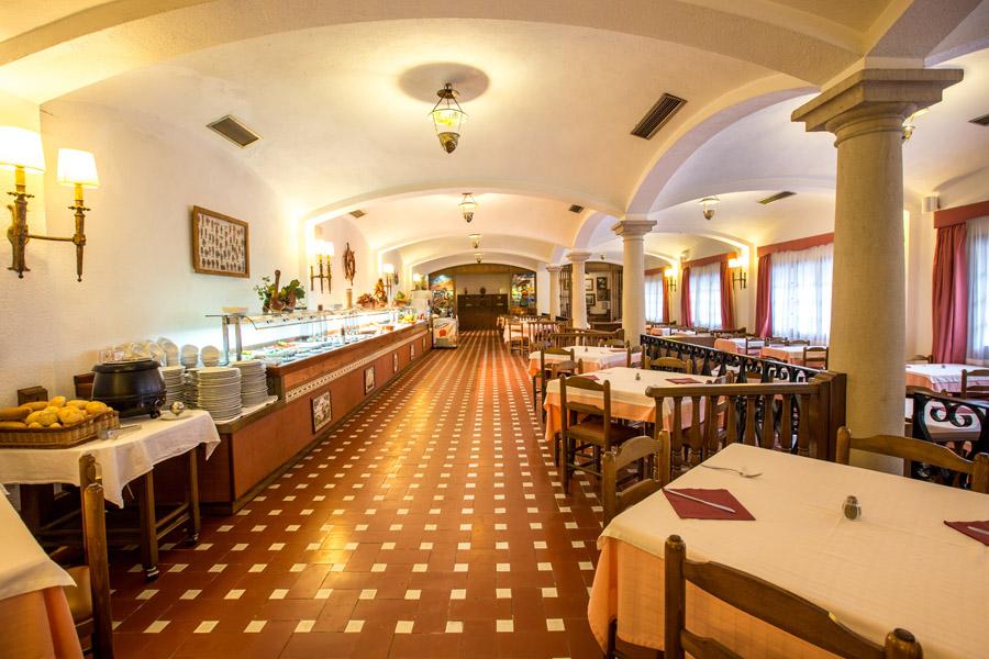 d97aa-hotel-la-carolina-lloret-de-mar--20-.jpg