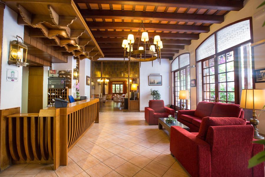 ed6b0-hotel-la-carolina-lloret-de-mar--3-.jpg