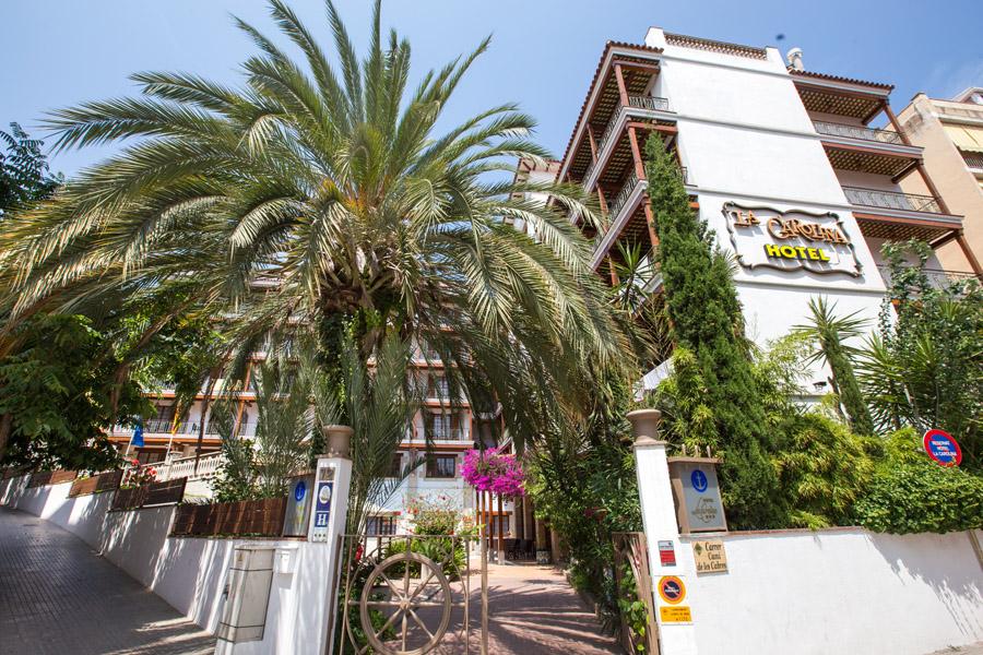 ee3fc-hotel-la-carolina-lloret-de-mar--10-.jpg